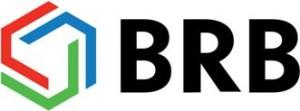 brb_international