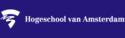 hogeschool_van_amsterdam-logo