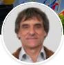 Fred Janssen