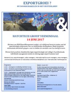 Export_event_14_juni_Hatchtech_Veenendaal
